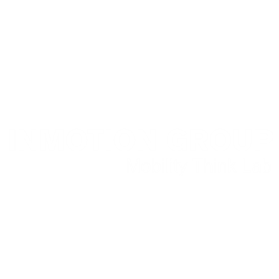 Inmotion Group